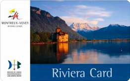 riviera_card.png