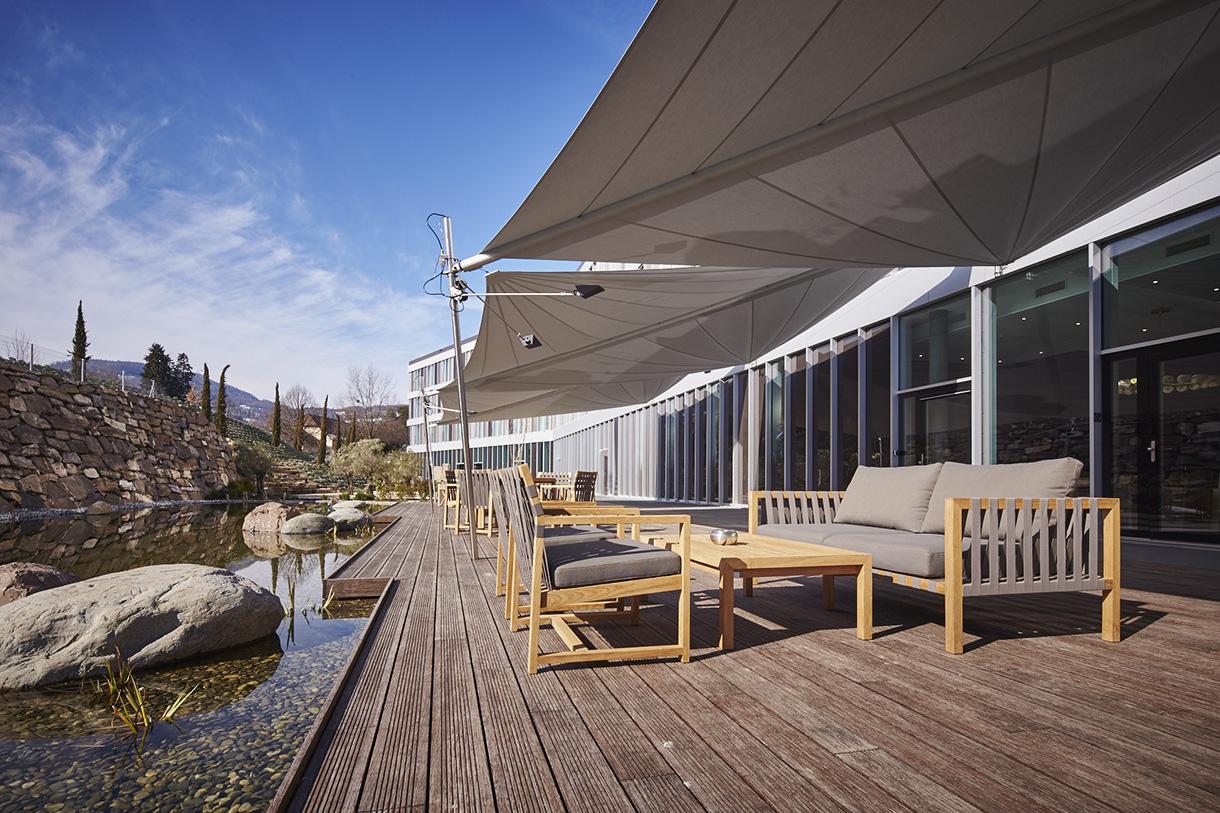 terrasse_restaurant.jpg