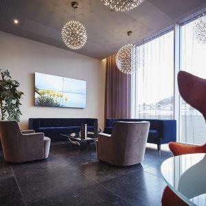 http://moderntimes-hotel.com/application/files/thumbnails/thumb_list_2x/1014/5855/6526/time_bar_4.jpg
