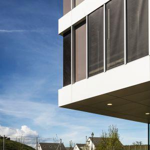 http://moderntimes-hotel.com/application/files/thumbnails/thumb_list_2x/1014/7462/0889/hotel3.jpg