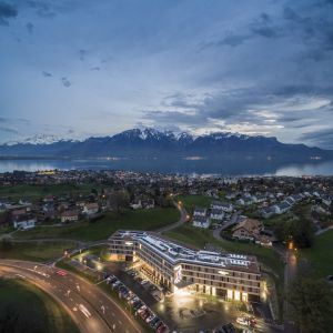 http://moderntimes-hotel.com/application/files/thumbnails/thumb_list_2x/1314/7550/9514/271_web.jpg