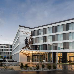 http://moderntimes-hotel.com/application/files/thumbnails/thumb_list_2x/2014/7281/6393/222.jpg