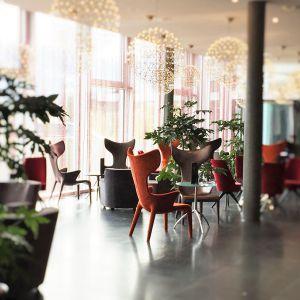 http://moderntimes-hotel.com/application/files/thumbnails/thumb_list_2x/3114/5857/1968/time_bar_0000s_0008_Times_Bar.jpg