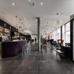 http://moderntimes-hotel.com/application/files/thumbnails/thumb_list_2x/6714/7505/1533/133_web.jpg