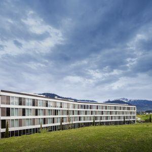 http://moderntimes-hotel.com/application/files/thumbnails/thumb_list_2x/8214/7281/6381/187.jpg