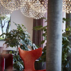 http://moderntimes-hotel.com/application/files/thumbnails/thumb_list_2x/8914/5855/6535/time_bar_6.jpg