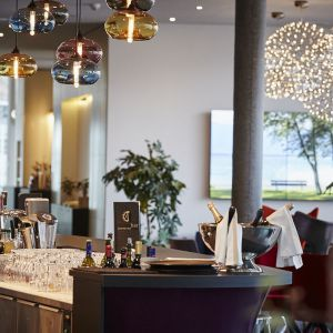 http://moderntimes-hotel.com/application/files/thumbnails/thumb_list_2x/9014/5857/1966/time_bar_0000s_0007_Times_Bar_4.jpg
