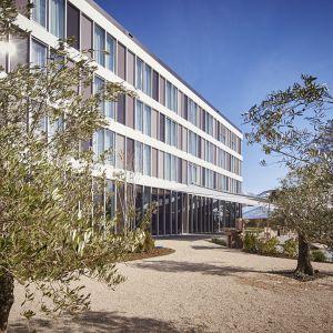 http://moderntimes-hotel.com/application/files/thumbnails/thumb_list_2x/9314/5855/7653/jardin_olivier.jpg