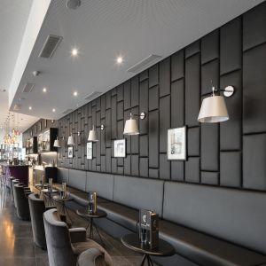http://moderntimes-hotel.com/application/files/thumbnails/thumb_list_2x/9314/7505/0889/129_web.jpg
