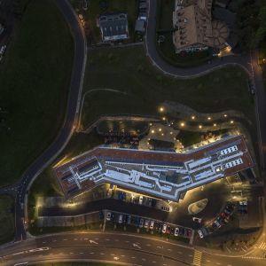 http://moderntimes-hotel.com/application/files/thumbnails/thumb_list_2x/9614/7550/9478/278_web.jpg