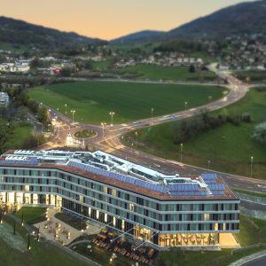 http://moderntimes-hotel.com/application/files/thumbnails/thumb_list_2x/9714/7462/1153/hotel5.jpg